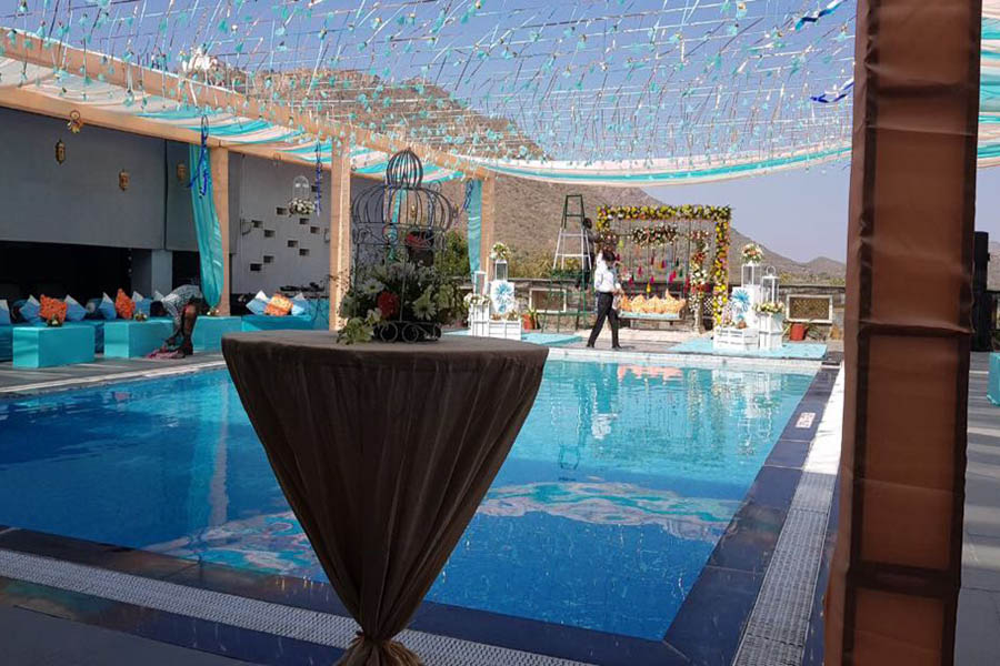 Wedding Venue In Udaipur-3